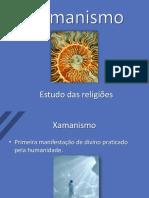 xamanismo-101102102319-phpapp02.pptx