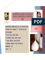 04 YESO_expo.pdf