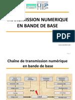 glsidchap3transmissionnumerique-en-bdb-151207211852-lva1-app6891.pdf