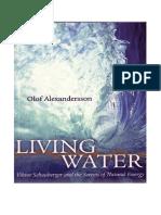 ViktorSchauberger-LivingWater.pdf