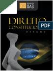 356474990-DIREITO-CONSTITUCIONAL-Resumo-para-Exame-da-OAB-pdf.pdf