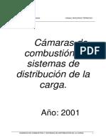 camaras_comb.pdf