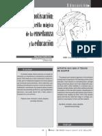 k06_art01_La_motivacion.pdf