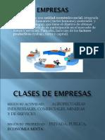 Anexo Guia 1 Clases de Empresas (1)