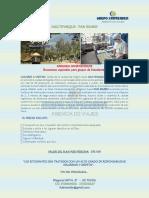 Propuesta Multiparques Pan Bimbo