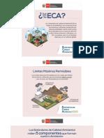 Datos-sobre-los-ECA-1.pdf