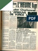 LIP Libe 10 Aout 1973 -1