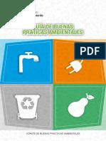 GBPA.pdf