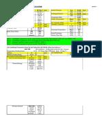 Centrifugal compresor calculation.xls