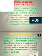 aplicaciondelasfuncionesatematicasalavidadiaria-110705232855-phpapp01.pdf
