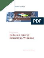 Aulasenred_insgest_WindowsITE