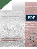 Informe Final_Componente 3 Bahia Blanca