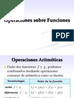 Mate 3171 p7 Operaciones-con-funciones Prof