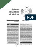 k09_art02_La_investigacion_comoestrategia_didactica.pdf