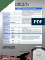 Toughbook_30_vs._DELL_XFR_Competitive.pdf