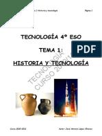 historia de la tecnologia 1.pdf