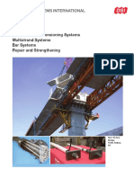 dsi-usa-dywidag-bonded-post-tensioning-systems-us.pdf