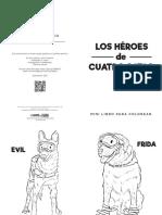 Losperritosheroes-ESP.pdf