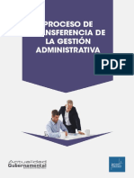 Proceso de Transferencia de la Gestión Administrativa.pdf