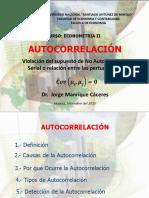 2 Autocorrelación.ppt