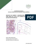 PFC ITA Alberto Mejías Macías.pdf