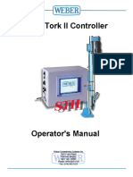 SureTork II - Electronic Manual Ver 1.0.Unlocked