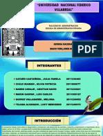 Diagnostico y Proyección del desarrollo y siembra, cosecha y exportación e importación de la papa y arroz en el Perú.pptx