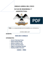 TRABAJO DE INVESTIGACION