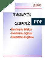 08-Monitoramento-da-Corrosao-Revestimento.pdf