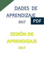 UNIDADES  DE APRENDIZAJE.docx
