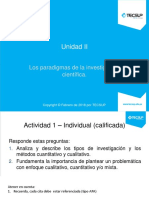 trabajo_16038 (2)