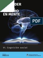 6 - Cognición Social.compressed