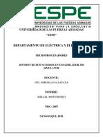 z80division.montenegro.2085