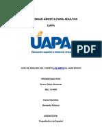 342025510 Guia de Analisis Del Cuento Los Amos