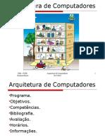 AC_Aula_01T_Cap_00.pdf