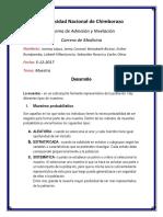 MUESTRA(Informe)