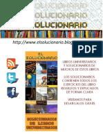 Mecanica para Ingenieros Estática - Meriam - 3ed.pdf