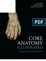 Atlas Dissections Anat Core