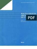 2005_-_M._PAOLETTI_Paolo_Orsi_1859-1935