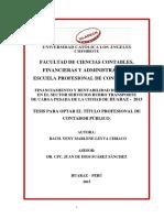 FINANCIAMIENTO_RENTABILIDAD_MYPE_LEYVA_CIRIACO_YENY_MARLENE.pdf