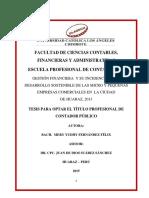 GESTION_FINANCIERA_DESARROLLO_SOSTENIBLE_FERNANDEZ_FELIX_MERY_YUDHY.pdf