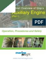 Brief-Overview-Generator-free-ebook-part1-final.pdf