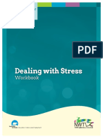 Dealing With Stress Workbook