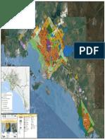 10a. Escenario Intermedio Clases de análisis área de estudio.pdf