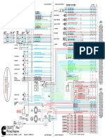 Cummins CelectPlus Wiring Diagram.pdf