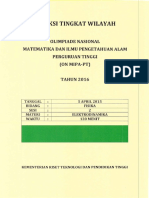 FISIKA ONMIPA.pdf