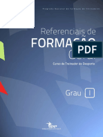 PNF - Referencial GERAL