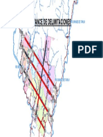 Mapa Para Dañinear5