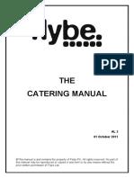 CATERING_MANUAL_-_AL_2.pdf