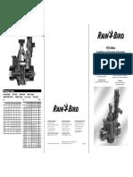 31_fichier_1.pdf